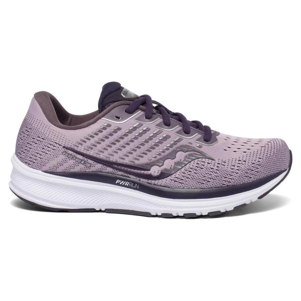 saucony ride 10 damen
