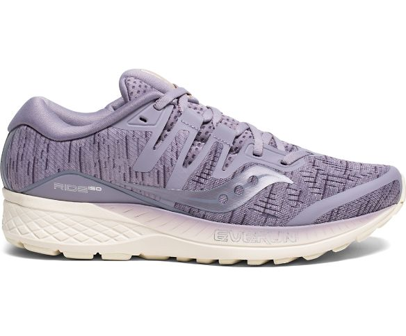 saucony ride damen
