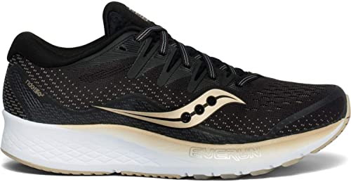saucony ride iso 2 damen