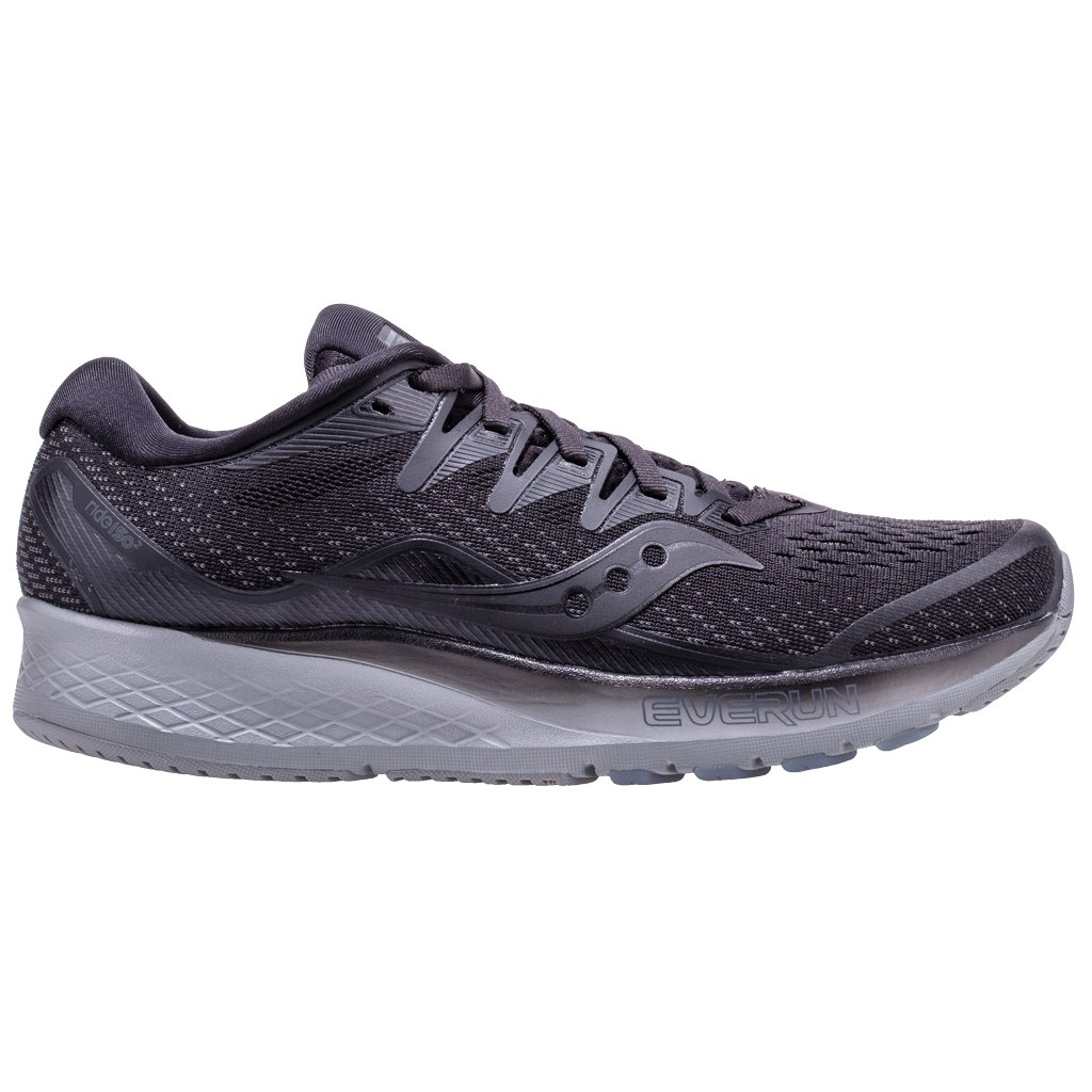 saucony ride iso damen